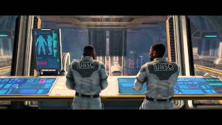 Halo: Combat Evolved Anniversary Launch Trailer