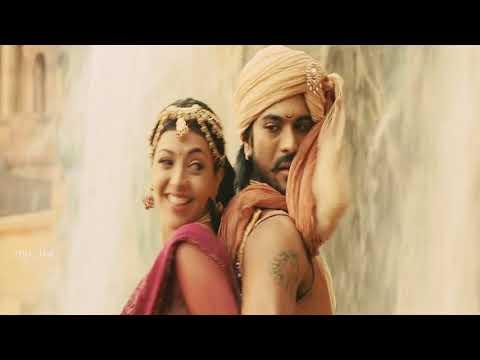 Maaveeran movie aasai aasai song whatsapp super status ❣❣💞💞
