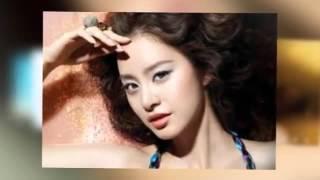 Video Kim Tae-hee download MP3, 3GP, MP4, WEBM, AVI, FLV September 2018