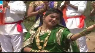 Tambyani Ghagar Motyani Chomai