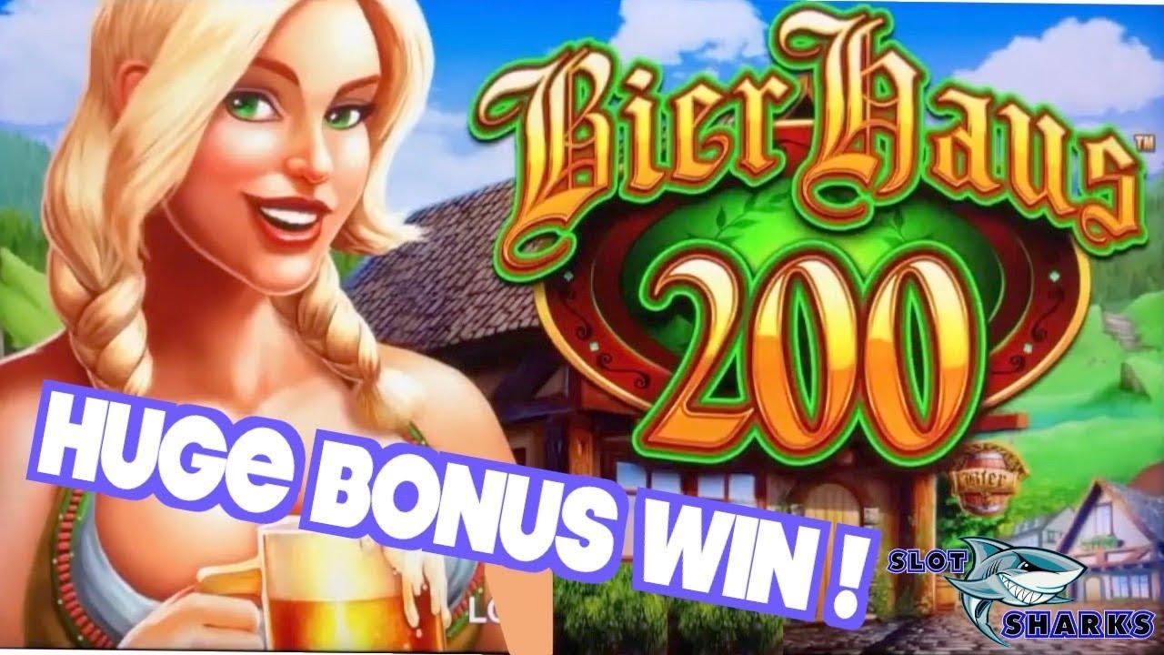 Casino holdem play poker texas vegas yourbestonlinecasino.com