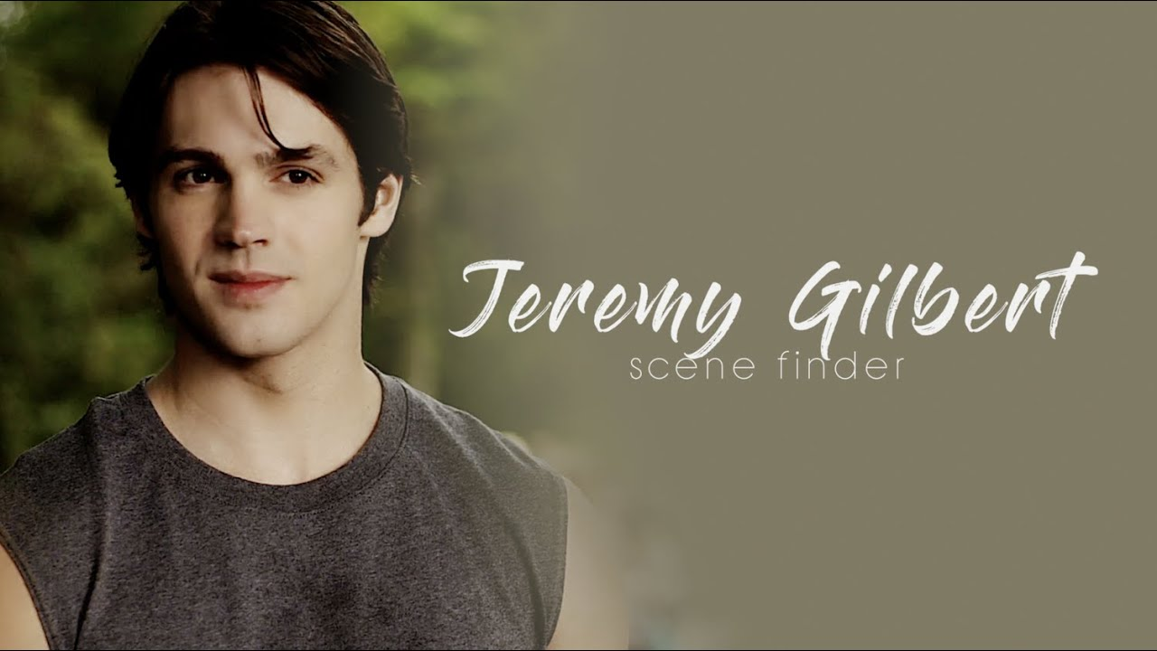 Download • Jeremy Gilbert   scene finder [S5 & S6 +8x16]