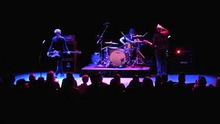 "Bob Mould - ""Sunshine Rock"" @ 9:30 Club, Washington D.C. Live HQ"