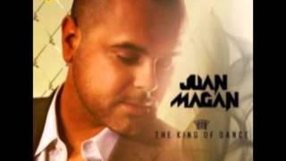 Juan Magan Feat. Dj Buxxi Como Yo HQ.mp3