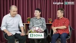Đạo diễn Quốc Thảo - Quốc Thuận lần đầu trải lòng về biến cố lớn trong đời.-News Zing