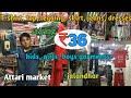 Cheapest T-shirt, jeans, legging, nightwear,top,dresses boys/girls wholesale attari bazar, jalandhar