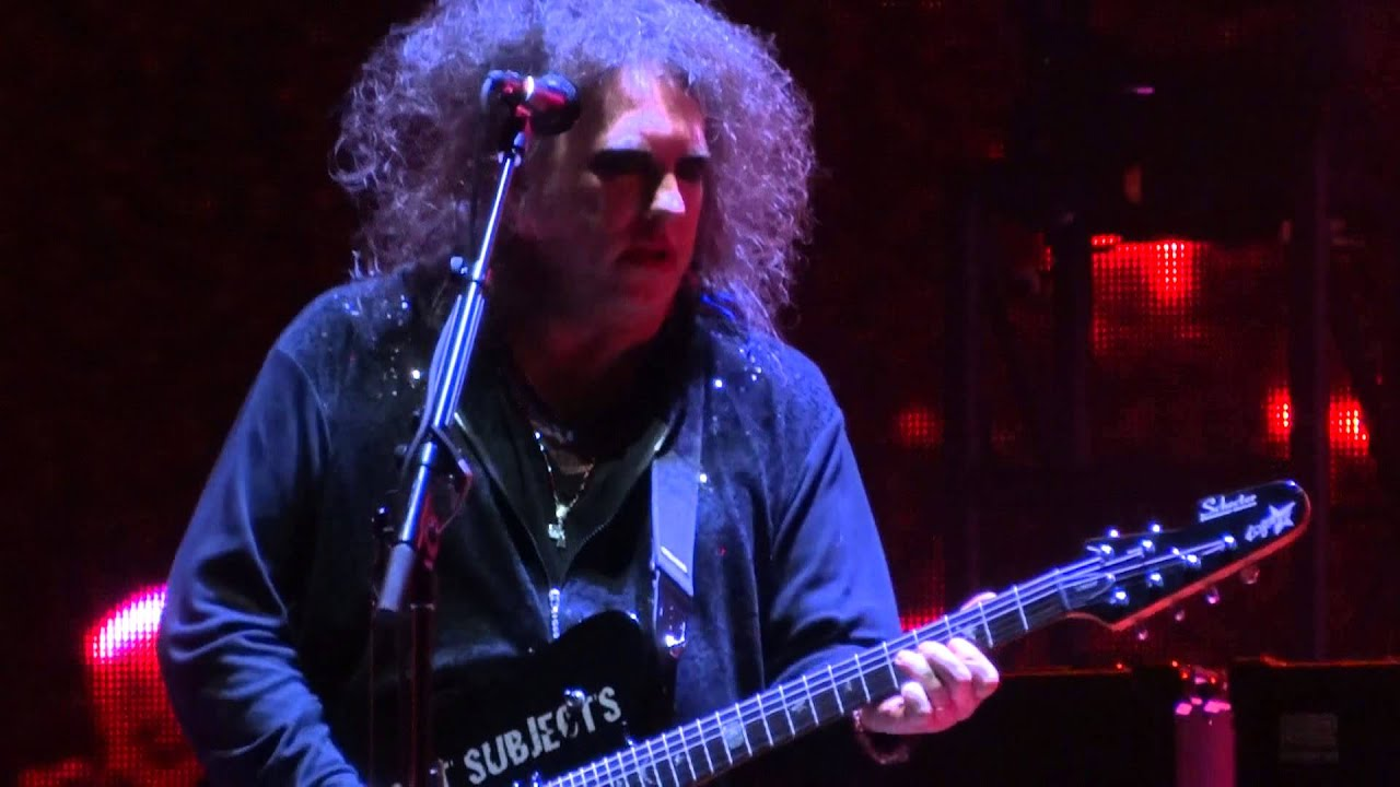 the-cure-burn-the-crow-soundtrack-new-orleans-voodoo-fest-nov3-2013-thesignaturelibrary