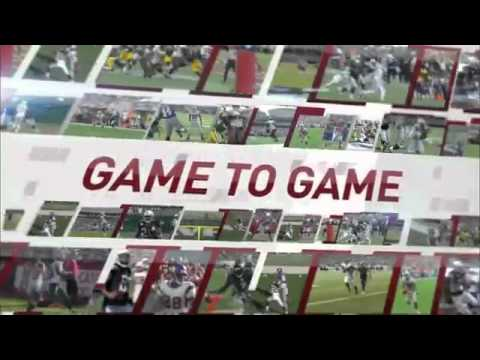 nfl-redzone-available-on-gci