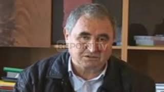 Report Tv-43-vjeçari vret me armë gjahu kryetarin e Njësisë Administrative Kotë në Selenicë