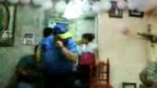 baile loko.3gp
