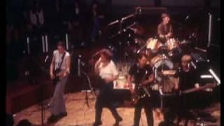 LiLiPUT - Turk / Split live