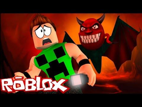 Roblox: NOITE DE TERROR !! – (Escape Before It Arrives)