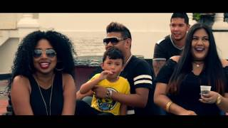 Download Katrisnanku - South South West | Suriname | OFFICIAL MP3 song and Music Video