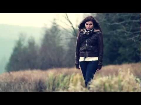 Lipo - V temnotě [Official video]