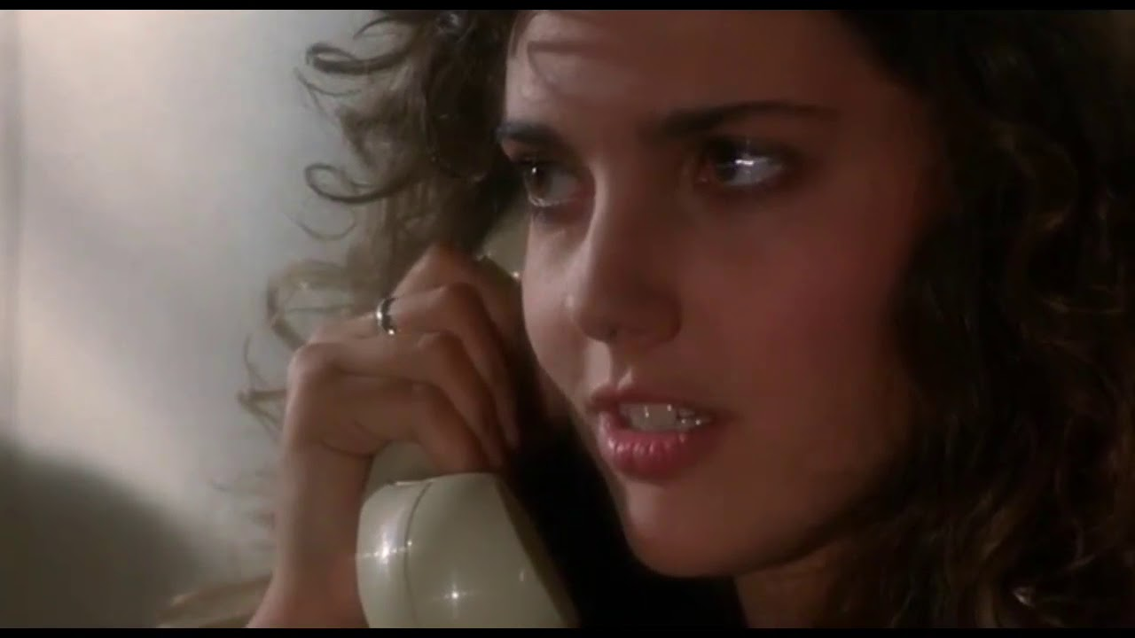 Watch Ashley Laurence video