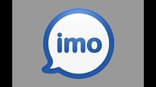 How to add contacts in imo 2018