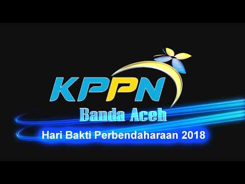 KPPN Banda Aceh Goes To School 2018