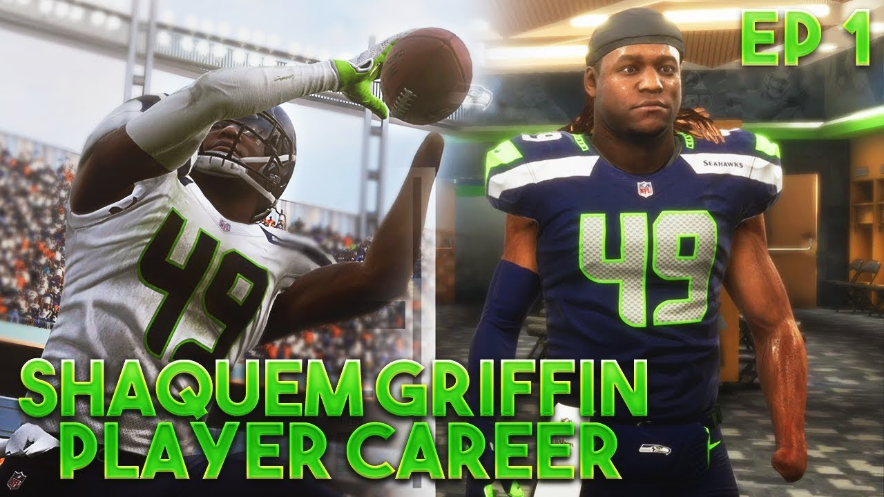 shaquem-griffin-takes-nfl-by-storm-crazy-interception-madden-19-player-career