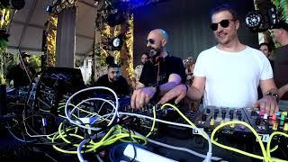 Chus & Ceballos - Toolroom in Stereo Pool Party - Miami Music Week 2019