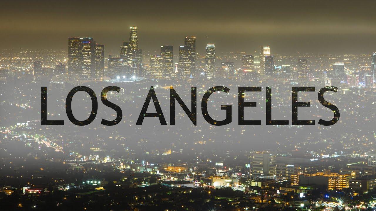 Incontri di servizio Los Angeles per i professionisti