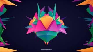 Gramatik - Age of Reason Full Album ✦║Fυהk Nʌtiøη║✦
