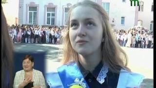 видео Відпочинок в Ужгороді – з усією родиною