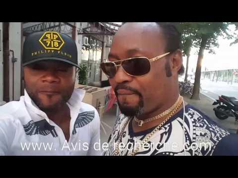 CAMEROUNAISE JE CHERCHE « MON BLANC » SUR INTERNET (PART 1-2).mp4de YouTube · Durée:  10 minutes 57 secondes