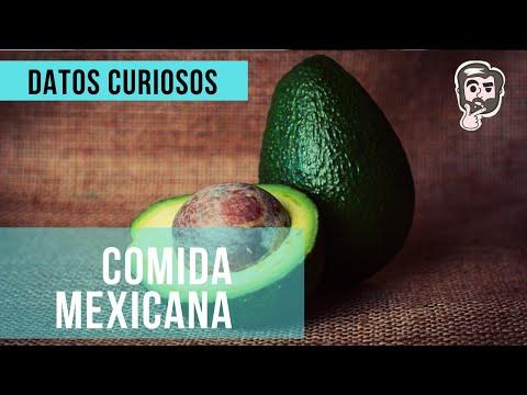 10-alimentos-mexicanos-y-sus-beneficios-para-la-salud-🌮🥑🤔-10-datos-curiosos-que-no-sabías!-👍🤔
