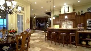 4219 Hawk Island Drive, Bradenton, Florida Luxury Home