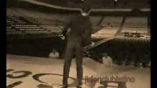 Download lagu jordan knight the best Xmas song of NKOTB