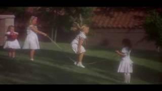 Freddy Krueger  Canción de las niñas
