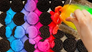 28 Mouth-Watering Dessert Ideas