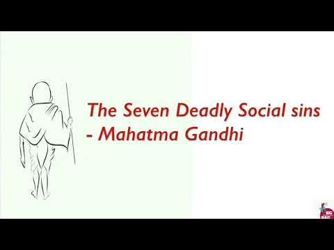 the-seven-deadly-social-sins