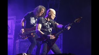 Video ACCEPT - Balls To The Wall - (HQ sound live) download MP3, MP4, WEBM, AVI, FLV April 2018