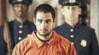Die letzten Worte von Gefangenen vor der Hinrichtung.. thumbnail