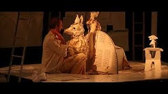 "Les Anges au Plafond - ""White Dog"" - Teaser Officiel"