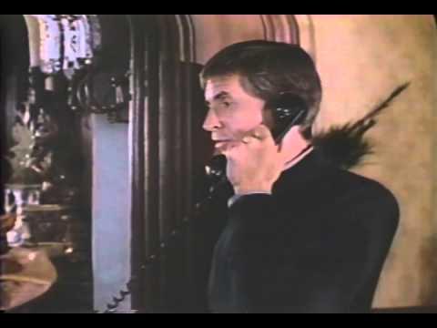 Psycho 2 Trailer 1983