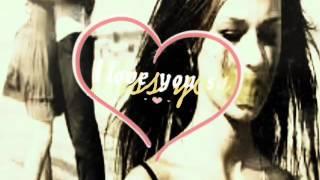 Du bist mein Kampf♡