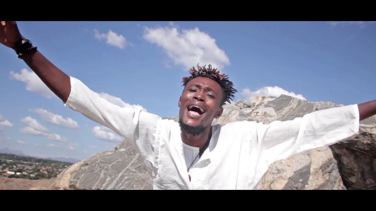 Download Spigino ft Wikise - Eloyi Official video (Dir Nk )