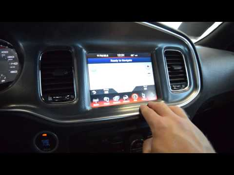 2013 Dodge Charger R/T Max AWD LOADED (stk# 3408A ) for sale Trend Motors Used Car Center Rockaway