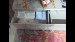 Стенка для гостиной Cashmere(Купить стенку Cashmere от производителя Nicolas Вы можете на нашем сайте http://vashamebel.in.ua/stenka-cashmere/p11673., 2016-03-16T08:56:11.000Z)