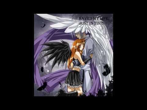 Quitter - Carrie Underwood - Anime - Lyrics
