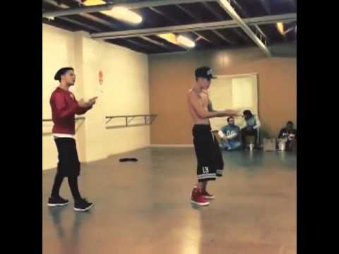 Download Justin Bieber Dancing On His Own New Unreleased Music Monday Song Name Confident