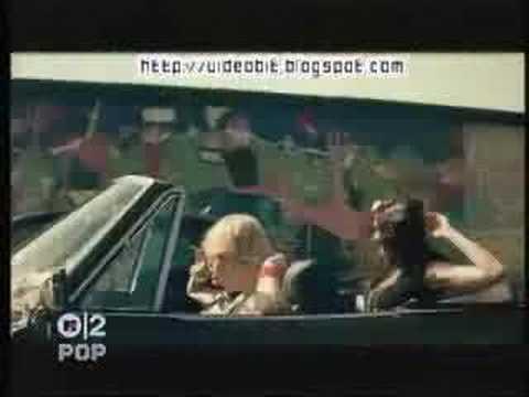 Nalin & Kane Vs Denis The Menace & Alex Prince  Cruising