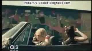 Nalin & Kane Vs Denis The Menace & Alex Prince - Cruising