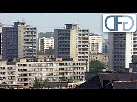 Most - Nachruf auf eine alte Stadt (Dokumentarfilm, 1998)