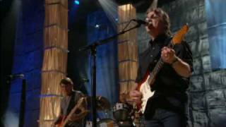 Steve Miller Band Live From Chicago Abracadabra