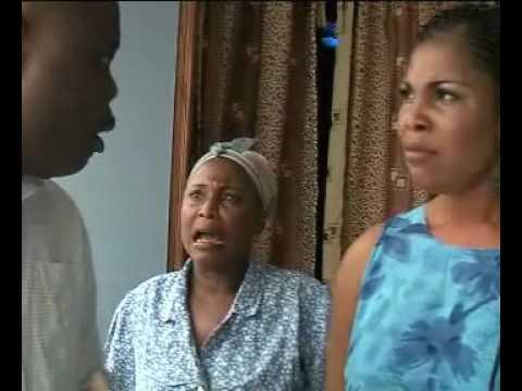 Download AHINTASEM Asante Akan Ghanaian Twi Movie