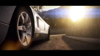 GRID 2 RELOADED EDITION GAMEPLAY