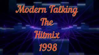 Mod.Talking - The Hit Mix